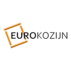 Eurokozijn