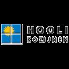 Hooli Kozijnen