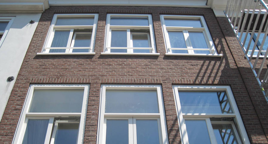 Kozijnen Den Haag