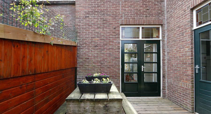 Kozijnen Utrecht