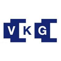 VKG-keurmerk